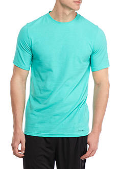 SB Tech Short Sleeve Stretch Cotton Touch T-Shirt