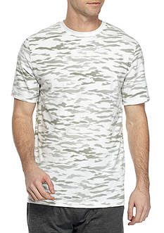 SB Tech Short Sleeve Cotton Touch Tee Shirt