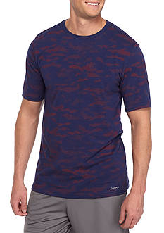 SB Tech® Short Sleeve Cotton Touch Tee Shirt