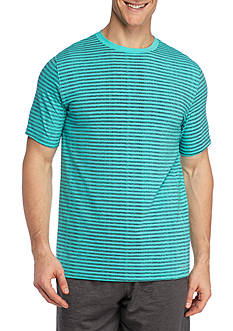 SB Tech Short Sleeve Stretch Cotton Touch Tee Shirt