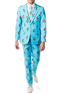 OppoSuits Tulips from Amsterdam Suit