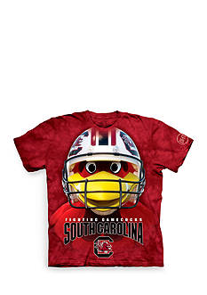 The Mountain USC Gamecocks Cocky T-Shirt