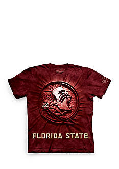 The Mountain Florida State Seminoles Inner Spirit T-Shirt