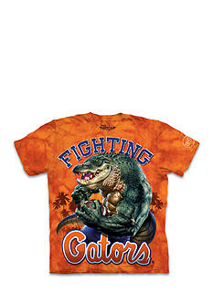 The Mountain Florida Gators T-Shirt