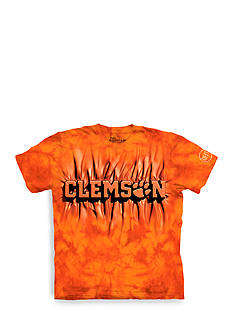 The Mountain® Clemson Tigers Inner Spirit T-Shirt