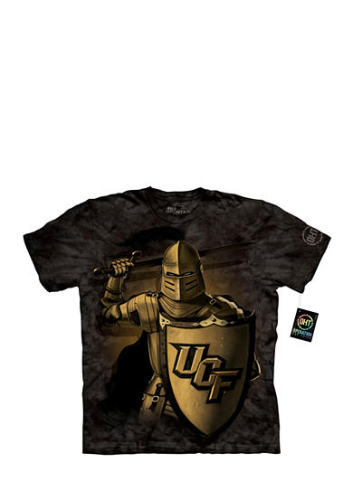 The Mountain® UCF Knights T-Shirt