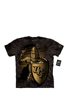 The Mountain UCF Knights T-Shirt