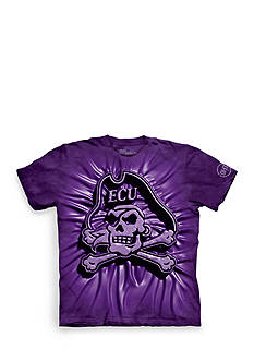 The Mountain ECU Pirates Inner Spirit T-Shirt