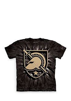 The Mountain Army Black Knights Inner Spirit T-Shirt