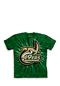 The Mountain UNC Charlotte 49ers Inner Spirit T-Shirt