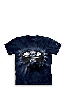 The Mountain Penn State Nittany Lions Breakthrough Puck T-Shirt