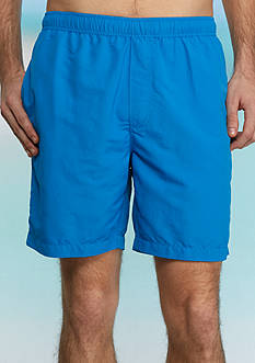 Ocean & Coast Solid Water Shorts