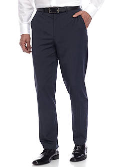 Madison Modern-Fit Blue Suit Separate Pant