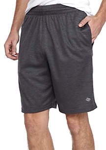 Men's Shorts | belk
