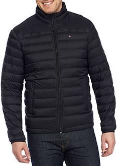 Big And Tall Jackets