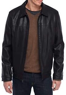 Young Men's Jackets & Coats | belk