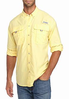 Columbia PFG Bahama™ II Long Sleeve Shirt