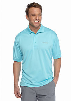 Columbia PFG Perfect Cast™ Polo Shirt