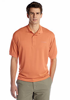 Columbia PFG Perfect Cast™ Short Sleeve Polo Shirt