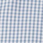 Columbia Clothing for Men: White Cap Gingham Columbia Super Bonehead Classic™ Short Sleeve Shirt