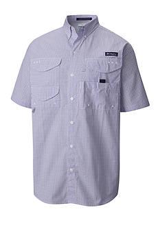 Columbia Super Bonehead Classic™ Short Sleeve Shirt