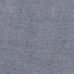 Outdoor: Casual Shirts: Collegiate Navy Oxford Columbia PFG Super Bonehead Classic Long Sleeve Shirt