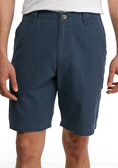 Columbia Ultimate ROC™ Shorts