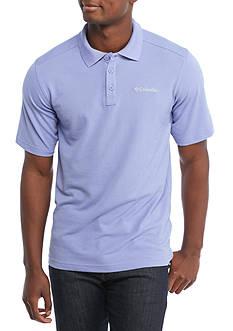Columbia Elm Creek™ Polo Shirt