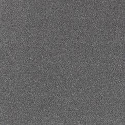 Orange Men's Activewear: Charcoal Gray Heather/Cool Gray Logo Columbia PFG Terminal Tackle Long Sleeve Shirt