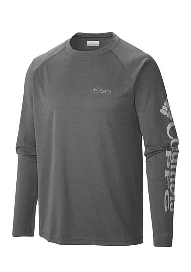 Columbia PFG Terminal Tackle Long Sleeve Shirt