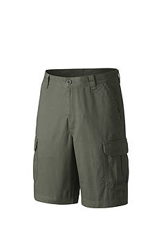 Columbia Brownsmead™ II Shorts