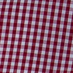 Guys T-Shirts: Sportsfan: Red Velvet Gin Columbia PFG Alabama Crimson Tide Super Bonehead™ Shirt