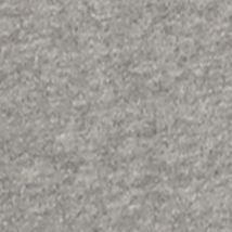 Men: Hoodies & Fleece Sale: Charcoal Heather Columbia Hart Mountain™ II Crew Neck Sweatshirt