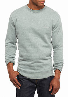 Columbia Hart Mountain™ II Crew Neck Sweatshirt