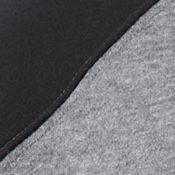 Sports Hoodies for Men: Charcoal Heather/Black Columbia Hart Mountain&t8482; Hoodie