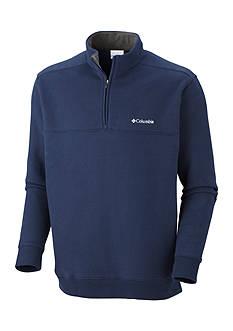 Columbia Hart Mountain ™ 1/2 Zip Pullover
