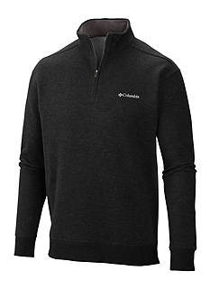 Columbia Big & Tall Hart Mountain™ II Half-Zip