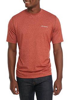 Columbia Thistletown Park™ Crew Neck Shirt