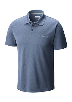 Columbia New Utilizer™ Polo Shirt