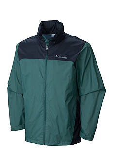 Columbia Glennaker Lake ™ Rain Jacket