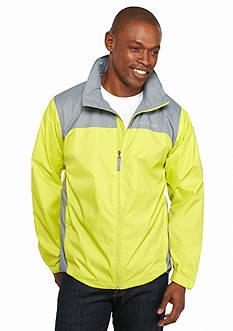 Columbia Glennaker Lake ™ Rain Jacket