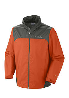 Columbia™ Glennaker Lake™ Rain Jacket