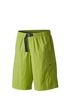 Columbia Palmerston Peak™ Water Shorts
