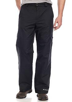 Columbia Snow Gun™ Pants
