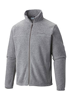 Columbia Steens Mountain™ Full Zip 2.0 Fleece Jacket
