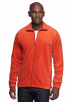 Columbia™ Steens Mountain™ Full Zip 2.0 Fleece Jacket