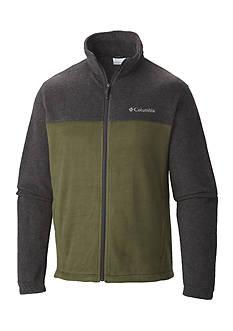 Columbia Big & Tall Steens Mountain™ Full Zip 2.0 Fleece Jacket
