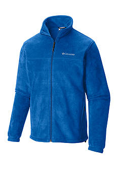 Columbia Big & Tall Steens Mountain™ Full Zip 2.0 Fleece Jacket