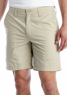 Columbia Washed Out Shorts