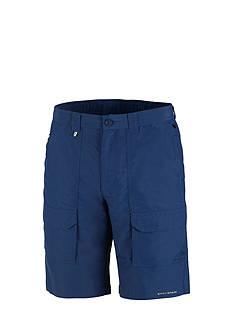 Columbia Permit II Shorts